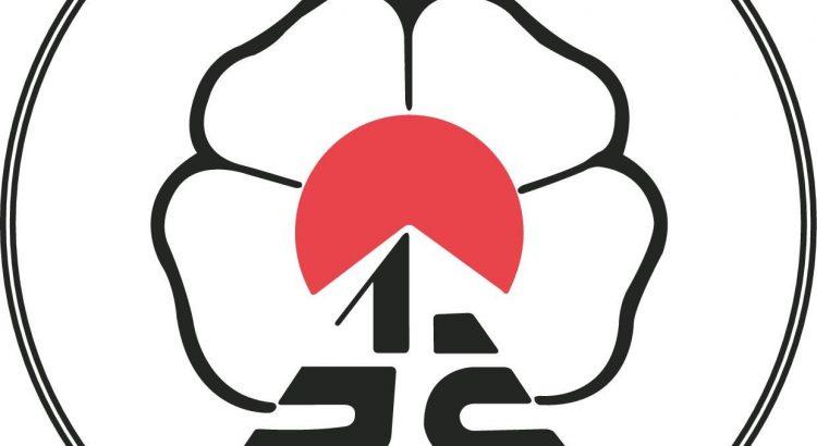Aktuelles – 1. Judo-Club Nieder-Roden/Rodgau e. V.