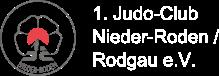 1. Judo-Club Nieder-Roden/Rodgau e. V.
